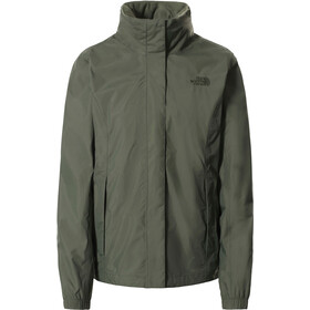The North Face Resolve 2 Jacket Men thyme